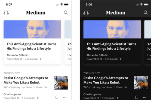 World Usability Day 2018: Dark UX Case Studies and Actionable Insights