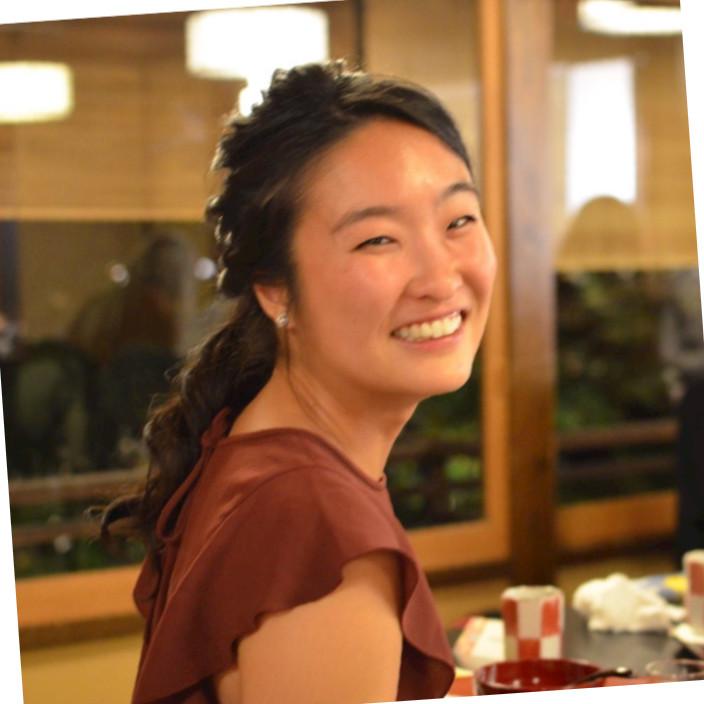 Yuiko Majima